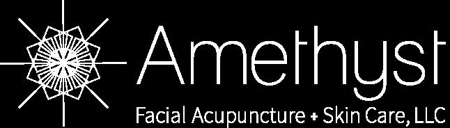 Amethyst Holistic Skin Solutions