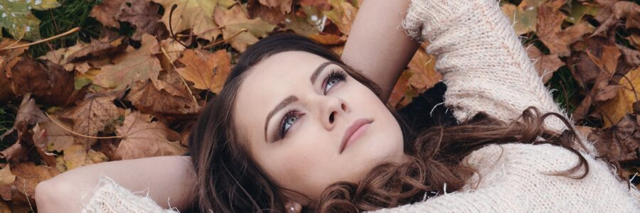 11 Skin Tips: Transitioning to Fall