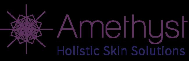 12.17_Amethyst_logo_800