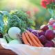 The 10 Best Food Strategies for Great Skin
