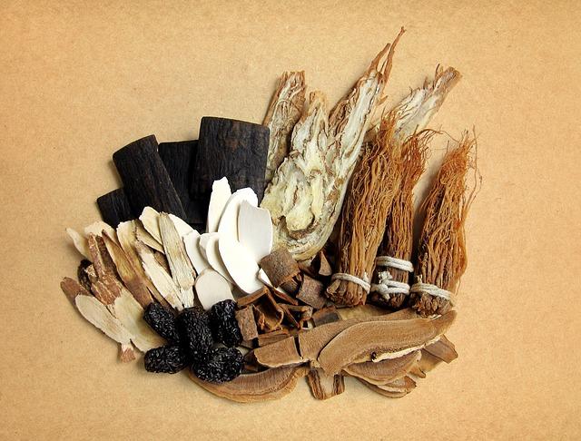 is herbal medicine safe
