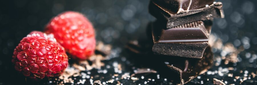 Does Your Skin Love Chocolate as Much as You Do?
