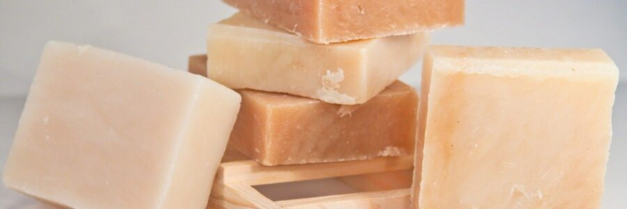 Soaps and Skin Health: Bars vs. Liquid vs. Foam