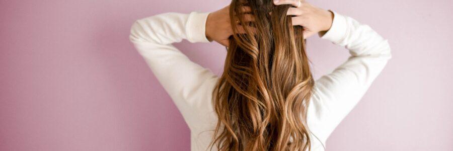 scalp skin health