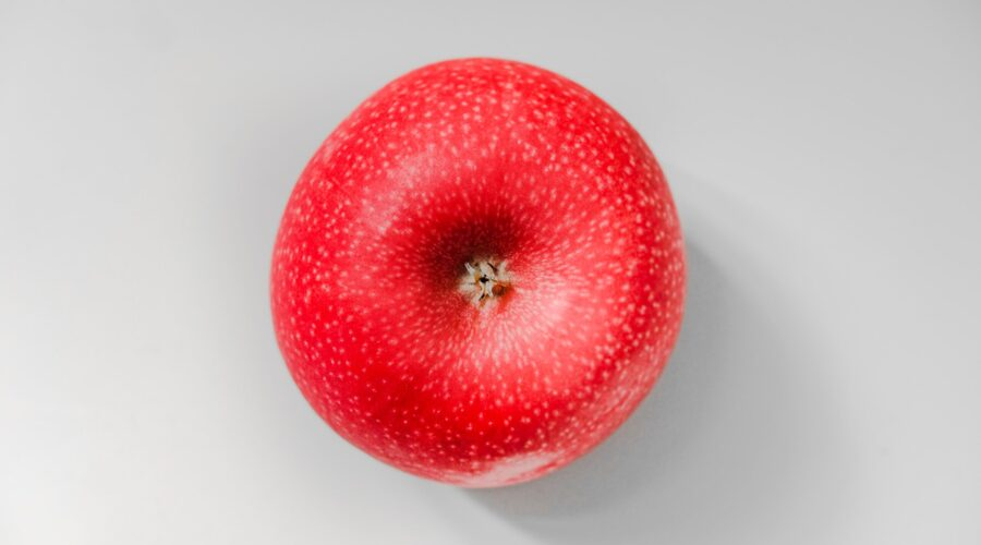 apple cider vinegar and skin health